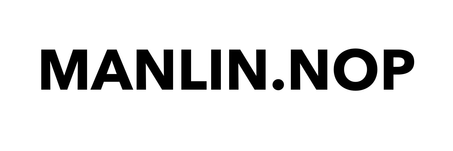 MANLIN.NOP